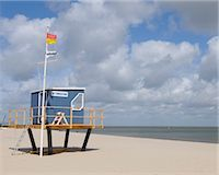 Hoernum, Sylt, North Frisian Islands, Nordfriesland, Schleswig-Holstein, Germany Stock Photo - Premium Rights-Managednull, Code: 700-03229802
