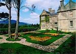 Co Kerry, Killarney, Muckross House And Garden Stock Photo - Premium Rights-Managed, Artist: IIC, Code: 832-03232420