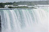 Niagara Falls, Ontario, Canada Stock Photo - Premium Royalty-Freenull, Code: 600-03240705