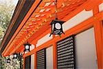 Yasaka-jinja, Gion, Kyoto, Japan Stock Photo - Premium Rights-Managed, Artist: Oriental Touch, Code: 855-03253112
