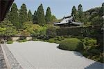 Ikkyu-ji, Kyotanabe, Kyoto Prefecture, Japan Stock Photo - Premium Rights-Managed, Artist: Oriental Touch, Code: 855-03253194