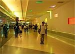 Shopping arcade at City Hall Station, Singapore Stock Photo - Premium Rights-Managed, Artist: Oriental Touch, Code: 855-03253809
