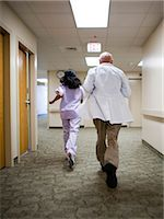 Medical consultation Stock Photo - Premium Royalty-Freenull, Code: 640-03261418