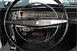 Interior of a 1964 Chrysler Imperial LeBaron Coupe Stock Photo - Premium Rights-Managed, Artist: Michael Mahovlich, Code: 700-03295296
