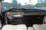 Interior of a 1964 Chrysler Imperial LeBaron Coupe Stock Photo - Premium Rights-Managed, Artist: Michael Mahovlich, Code: 700-03295297