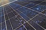Solar Panels Stock Photo - Premium Royalty-Freenull, Code: 694-03330224