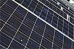 Solar Panels Stock Photo - Premium Royalty-Freenull, Code: 694-03330228