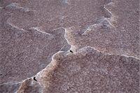 View of landscape from above, Port Hedland, Western Australia, Australia Stock Photo - Premium Royalty-Freenull, Code: 653-03334138