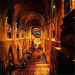 St Patrick's Cathedral, Dublin, Ireland Stock Photo - Premium Rights-Managed, Artist: IIC, Code: 832-03359033