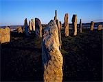 Callanish Standing Stones. Stock Photo - Premium Rights-Managed, Artist: AWL Images, Code: 862-03361467