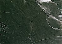 slate - Rock surface, close-up, full frame Stock Photo - Premium Royalty-Freenull, Code: 696-03396964
