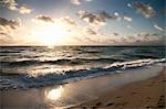 Beach Stock Photo - Premium Rights-Managed, Artist: Brian Kuhlmann, Code: 700-03408085