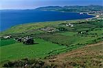 Ireland,Donegal. Buncrana and Lough Swilly,Inishowen Peninsula. Stock Photo - Premium Rights-Managed, Artist: AWL Images, Code: 862-03437125