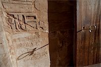 egyptian hieroglyphics - Ankh Key and Hieroglyphs, Abu Simbel Temple, Nubia, Egypt Stock Photo - Premium Rights-Managednull, Code: 700-03445972