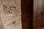 Ankh Key and Hieroglyphs, Abu Simbel Temple, Nubia, Egypt Stock Photo - Premium Rights-Managed, Artist: Mark Downey, Code: 700-03445972