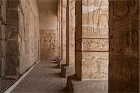 egyptian hieroglyphics - Temple, Luxor, Egypt Stock Photo - Premium Rights-Managednull, Code: 700-03446022