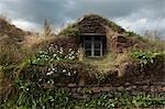 Turf House, Skalholt, Iceland Stock Photo - Premium Rights-Managed, Artist: Atli Mar Hafsteinsson, Code: 700-03466460