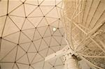 Satellite in Radome, McMurdo Station, Antarctica Stock Photo - Premium Rights-Managed, Artist: Lalove Benedict, Code: 700-03466529