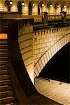 France, Paris, detail of the Pont de Bercy Stock Photo - Premium Royalty-Free, Artist: Robert Harding Images, Code: 632-03500706