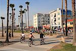 Venice Beach, Los Angeles, California, United States of America, North America Stock Photo - Premium Rights-Managed, Artist: Robert Harding Images, Code: 841-03502611