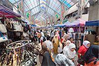 Market in Little India, Kuala Lumpur, Malaysia, Southeast Asia, Asia Stock Photo - Premium Rights-Managednull, Code: 841-03517327