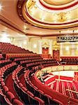 The Spa Theatre, Bridlington Stock Photo - Premium Rights-Managed, Artist: Arcaid, Code: 845-03552987