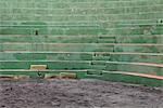 Detail of seats at a sports arena Stock Photo - Premium Royalty-Free, Artist: Robert Harding Images, Code: 653-03575649