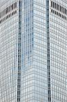 International Finance Center, Hong Kong Island, Hong Kong, China Stock Photo - Premium Rights-Managed, Artist: Tomasz Rossa, Code: 700-03638896