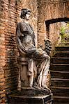 Ostia Antica, Ancient Rome, Rome, Lazio, Italy Stock Photo - Premium Rights-Managed, Artist: R. Ian Lloyd, Code: 700-03639120