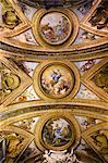 Church of Santa Marta, Rome, Italy Stock Photo - Premium Rights-Managed, Artist: R. Ian Lloyd, Code: 700-03639159