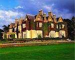 Muckross House, Killarney, Co Kerry, Ireland Stock Photo - Premium Rights-Managed, Artist: IIC, Code: 832-03639496