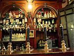 Pub, Ireland Stock Photo - Premium Rights-Managed, Artist: IIC, Code: 832-03640823