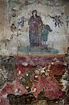 Fresco, Pompeii, Campania, Italy Stock Photo - Premium Rights-Managed, Artist: R. Ian Lloyd, Code: 700-03641121