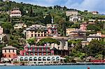Santa Margherita Ligure, Genoa Province, Ligurian Coast, Italy Stock Photo - Premium Rights-Managed, Artist: R. Ian Lloyd, Code: 700-03660075