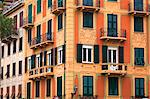 Santa Margherita Ligure, Genoa Province, Ligurian Coast, Italy Stock Photo - Premium Rights-Managed, Artist: R. Ian Lloyd, Code: 700-03660083