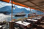 Bellagio, Lake Como, Province of Como, Lombardy, Italy Stock Photo - Premium Rights-Managed, Artist: R. Ian Lloyd, Code: 700-03660175