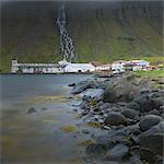 Djpavk, rneshreppur, Westfjords Region, Iceland Stock Photo - Premium Rights-Managed, Artist: Atli Mar Hafsteinsson, Code: 700-03660255