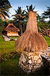 Nihiwatu Resort, Sumba, Lessert Sunda Islands, Indonesia Stock Photo - Premium Rights-Managed, Artist: R. Ian Lloyd, Code: 700-03665772