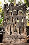 Anakalang Tomb, Kampung Pasunga, Sumba, Indonesia Stock Photo - Premium Rights-Managed, Artist: R. Ian Lloyd, Code: 700-03665833