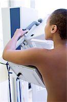 Mammography. Stock Photo - Premium Royalty-Freenull, Code: 679-03679725
