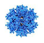 Adenovirus, molecular model. Stock Photo - Premium Royalty-Free, Artist: Cultura RM, Code: 679-03680662