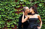 Couple, Toronto, Ontario, Canada Stock Photo - Premium Royalty-Free, Artist: Ikonica, Code: 600-03682171