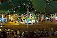 India; Goa. Friday night market. Stock Photo - Premium Rights-Managednull, Code: 862-03712054