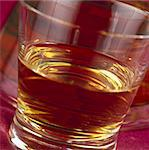 Whiskey Stock Photo - Premium Rights-Managed, Artist: foodanddrinkphotos, Code: 824-03722968