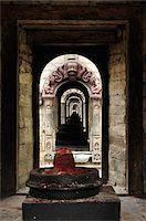 Pashupatinath Temple, Kathmandu, Bagmati, Madhyamanchal, Nepal Stock Photo - Premium Rights-Managednull, Code: 700-03737819