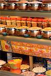 Indian food shop in Brick Lane London,England Stock Photo - Premium Rights-Managed, Artist: foodanddrinkphotos, Code: 824-03744332