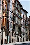 Pamplona, Navarre, Spain Stock Photo - Premium Rights-Managed, Artist: Emanuele Ciccomartino, Code: 700-03805425