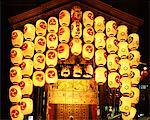 Gion Festival, Kyoto, Japan Stock Photo - Premium Rights-Managed, Artist: Aflo Relax, Code: 859-03806782