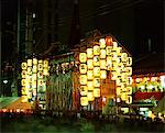 Gion Festival, Kyoto, Japan Stock Photo - Premium Rights-Managed, Artist: Aflo Relax, Code: 859-03807013