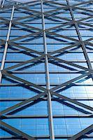 Malaysia, Kuala Lumpur, Little India, modern building Stock Photo - Premium Royalty-Freenull, Code: 610-03809069